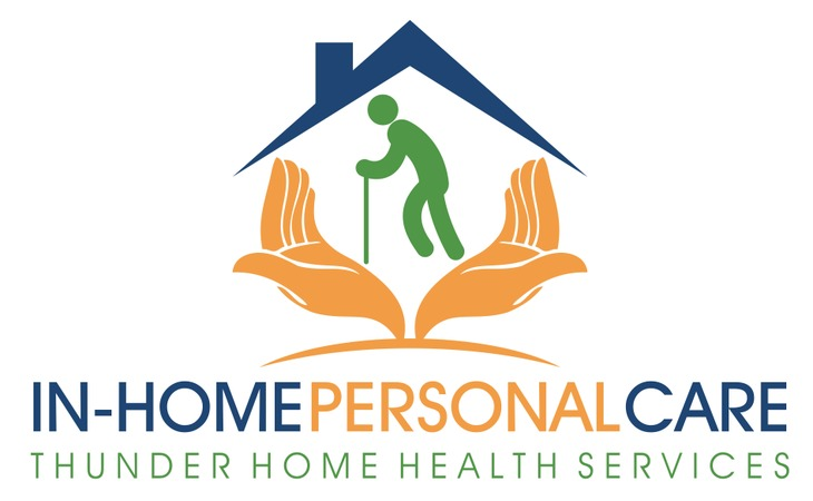 photo of Thunder Home Health Services LLC