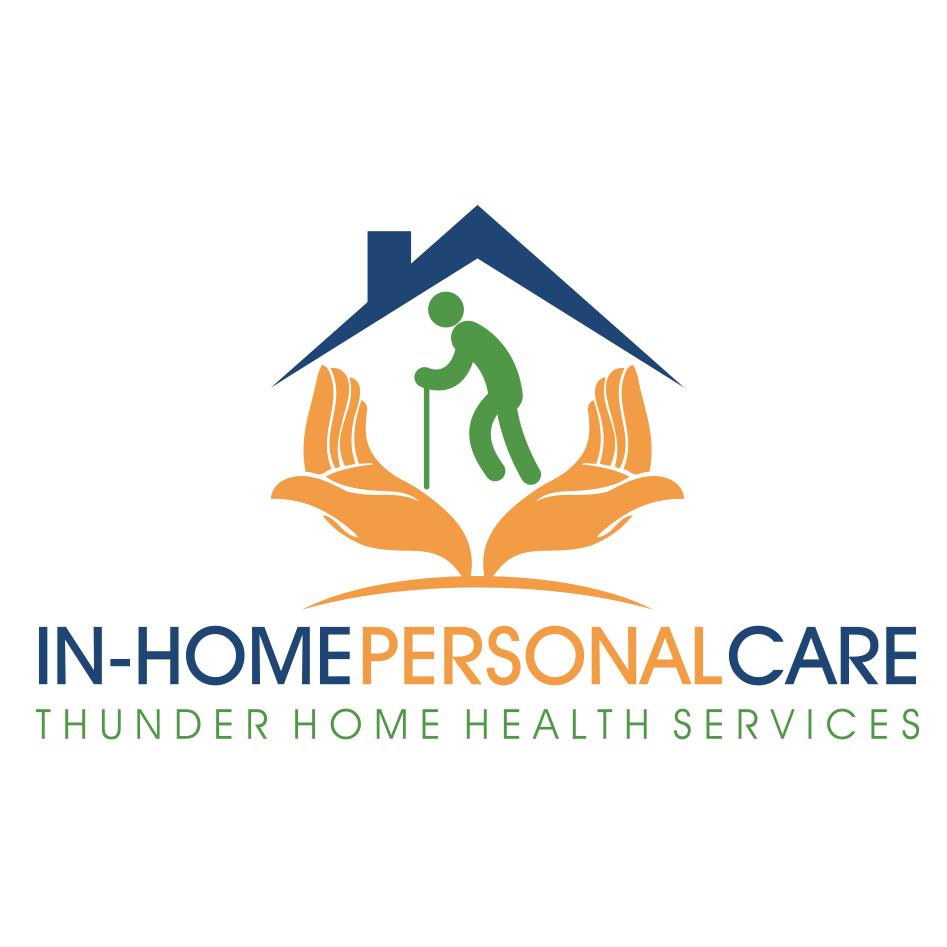 Thunder Home Health Services LLC