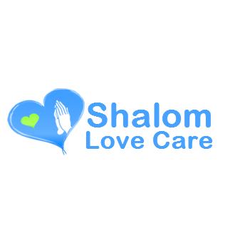 Shalom Love Care