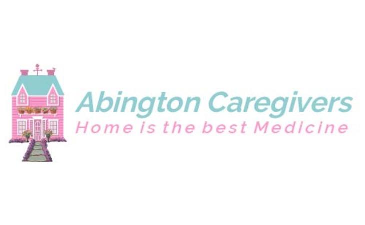 photo of Abington Caregivers