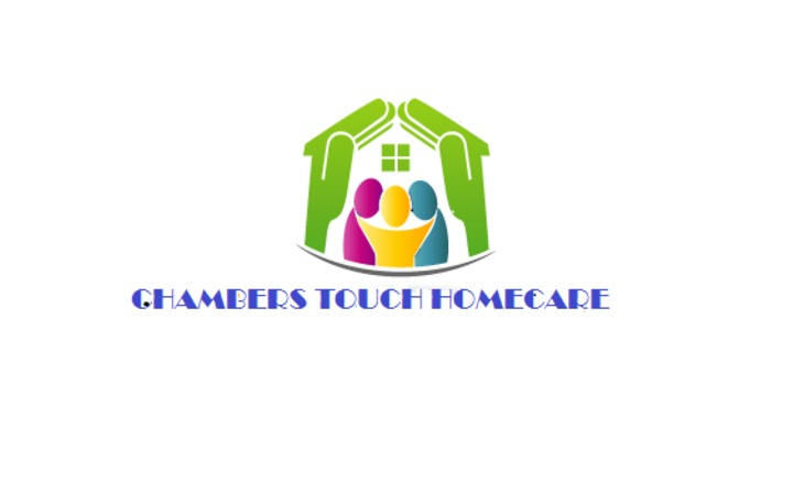 photo of Chambers Touch Homecare