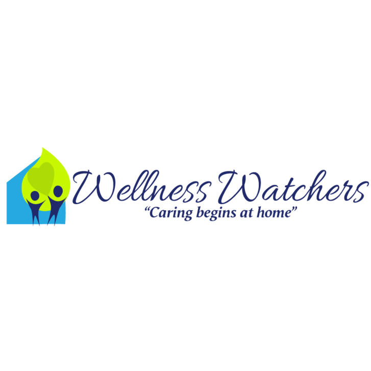 Wellness Watchers