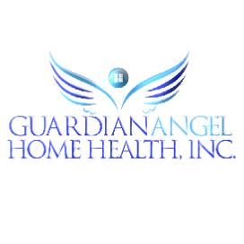 Guardian Angel Home Health, Inc