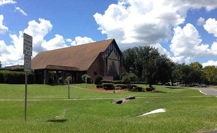 photo of Advent Christian Village Inc