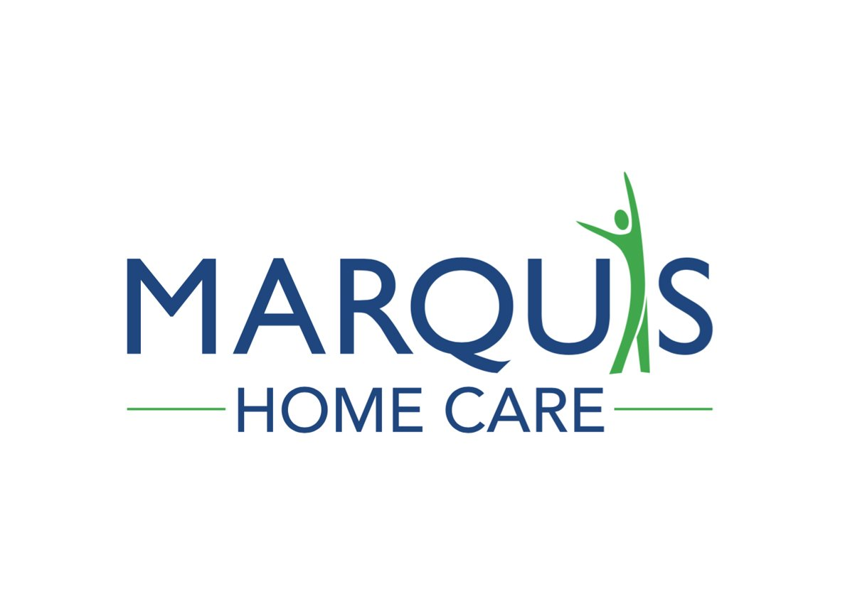 Marquis Home Care