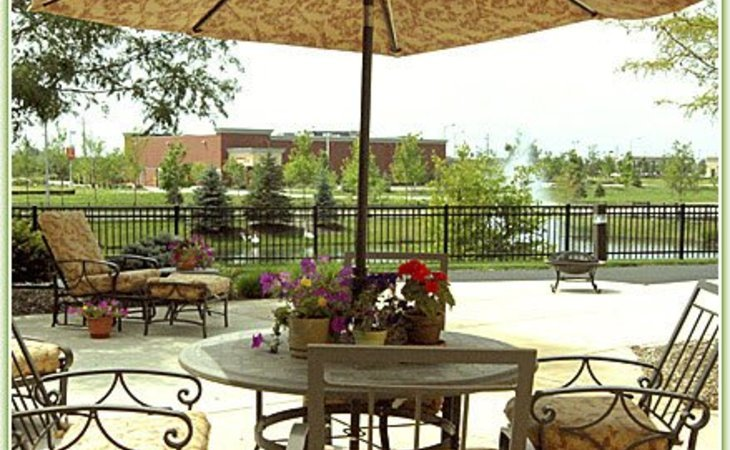 the 37 best assisted living facilities in aurora il for 2018