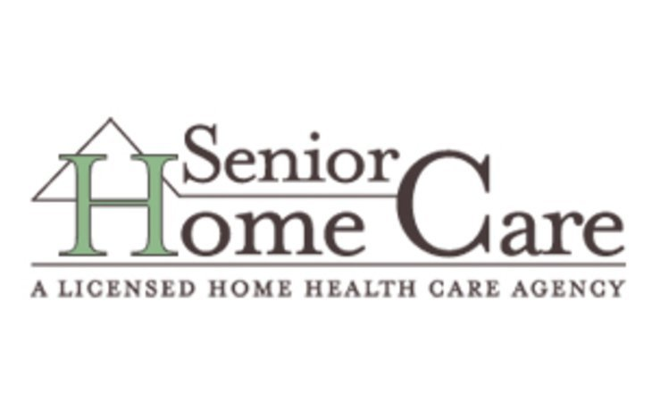 photo of Senior Home Care
