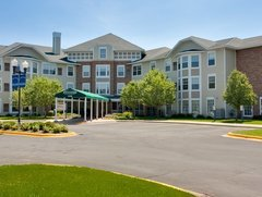 The 10 Best Assisted Living Facilities In Brooklyn Park Mn For 2020