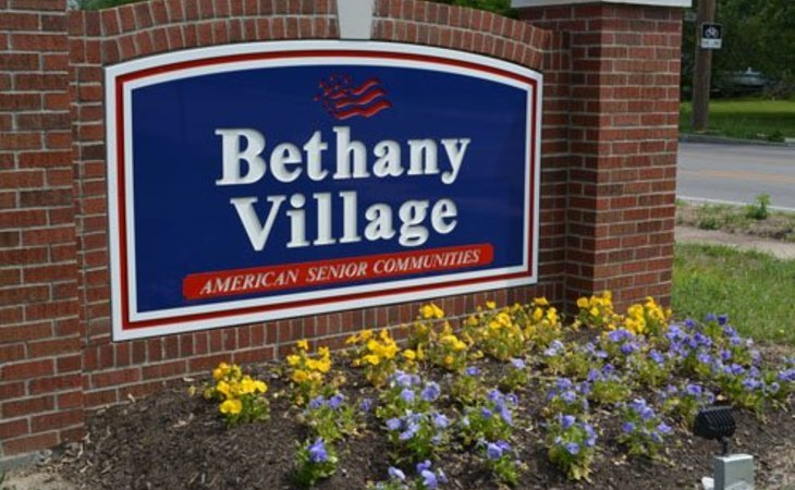 photo of Bethany Village