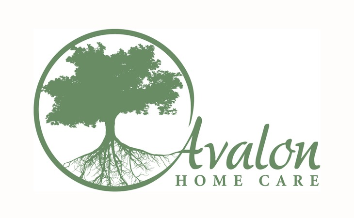 photo of Avalon Home Care, LLC