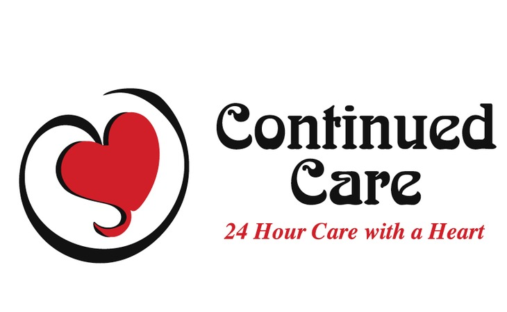 photo of Continued Care