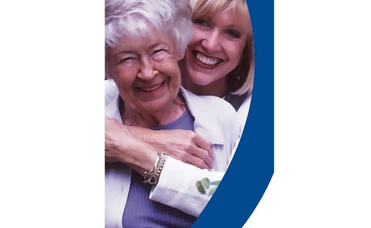 photo of Axis Home Care Services LLC