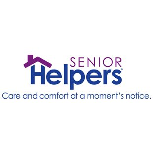 Senior Helpers of Westchester NY & Fairfield CT
