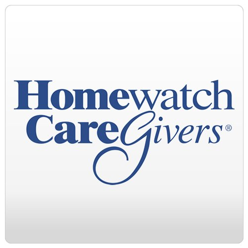 Homewatch CareGivers Serving Tempe Sun Lakes, Ahwatukee, Chandler