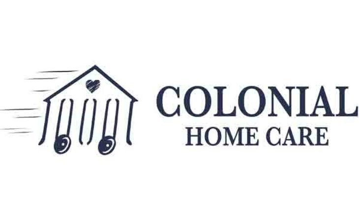photo of Colonial Home Care