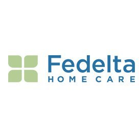 Fedelta Home Care