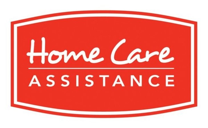 photo of Home Care Assistance of SW Phoenix