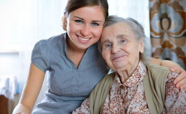 photo of Heart to Heart Senior Care Services