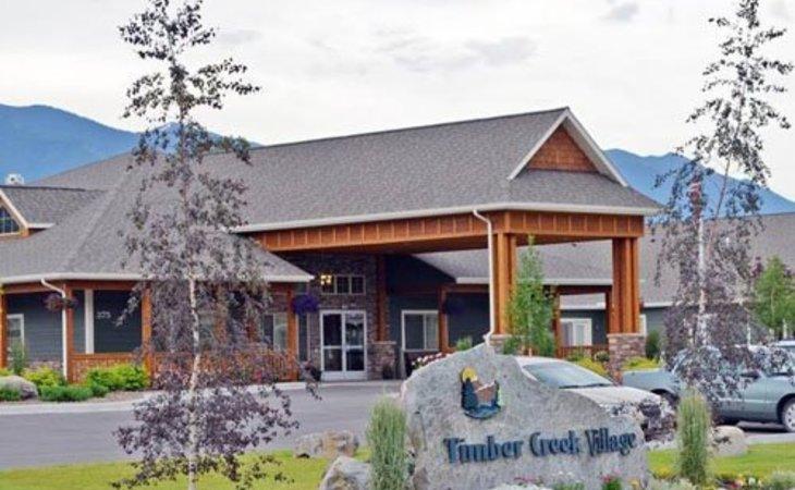 Timber Creek Village - Columbia Falls - $3210/Mo Starting Cost