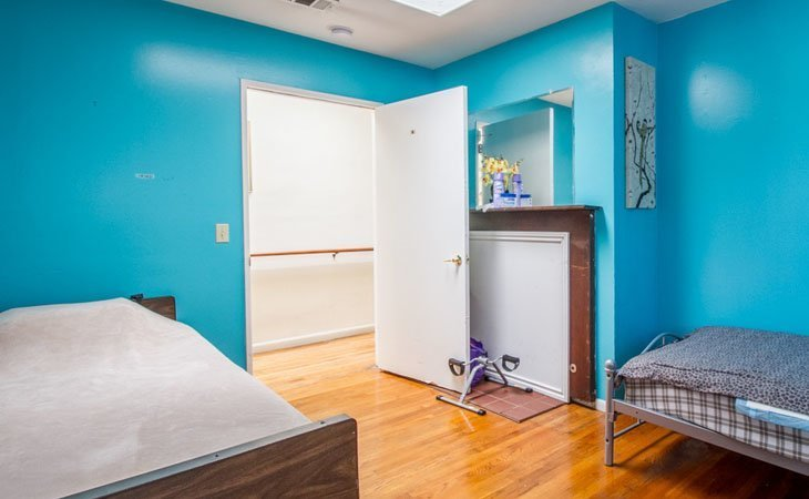 photo of Bentley House by Serenity Care Health