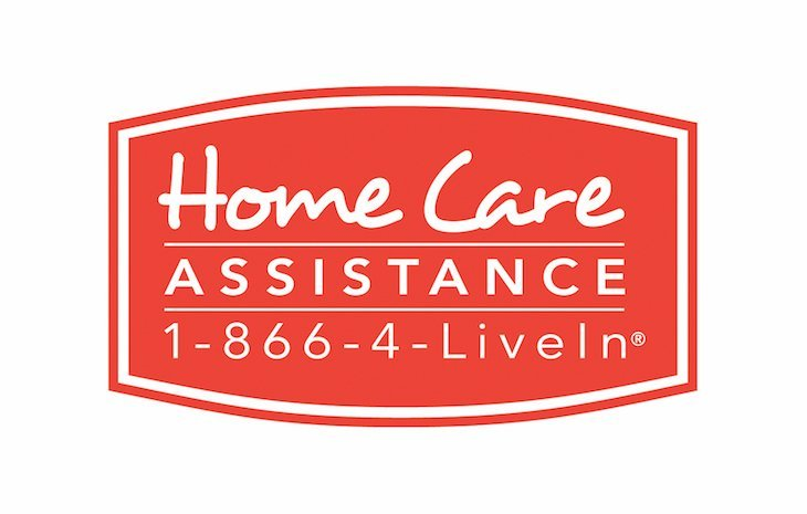 Home Care Assistance Santa Clarita