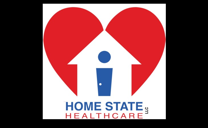 photo of Home State Healthcare, LLC