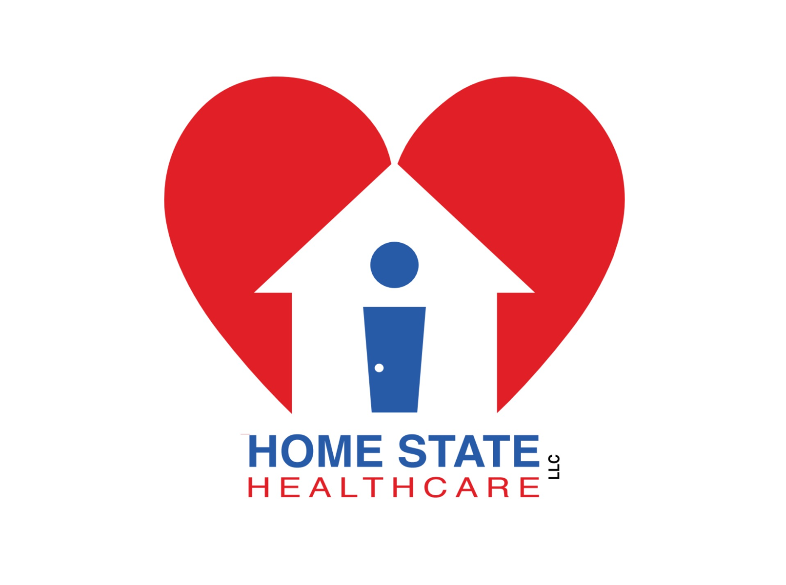 Home State Healthcare, LLC