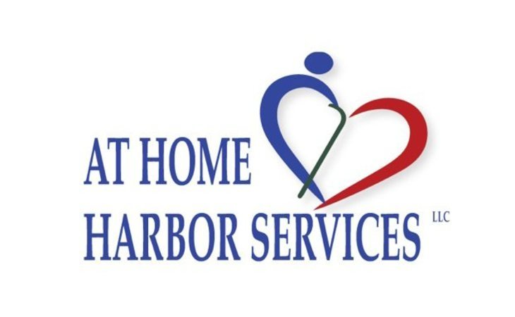 photo of At Home Harbor Services, LLC