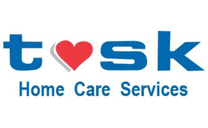 photo of Task Home Care Services