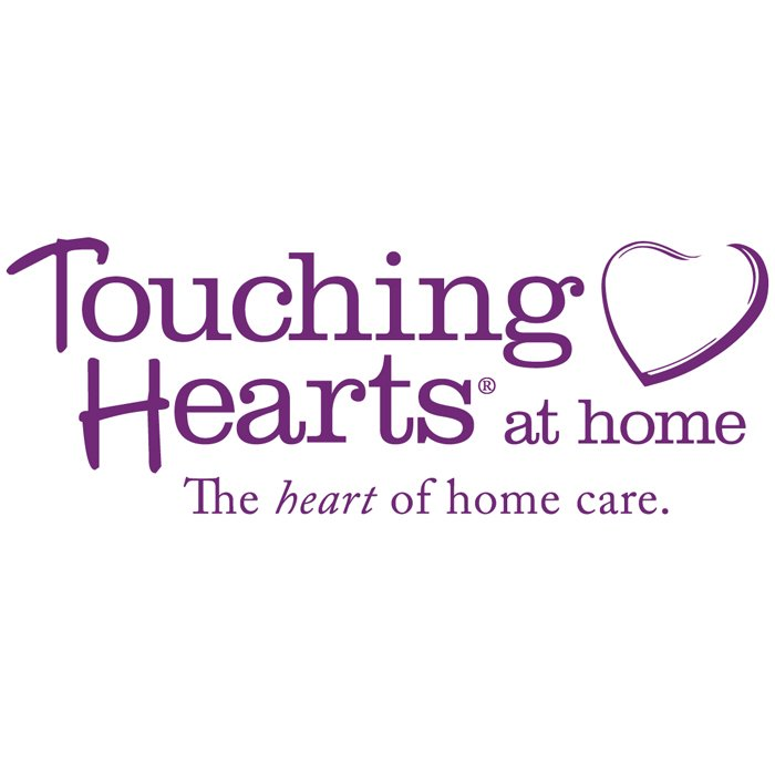 Touching Hearts at Home - Manhattan