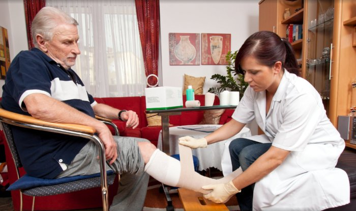 Prime Home Health and Companion Care