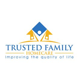 Trusted Family Homecare