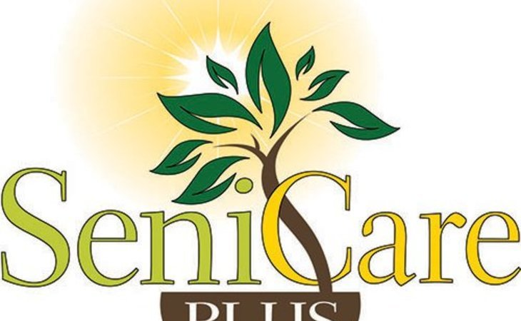 photo of SeniCare Plus