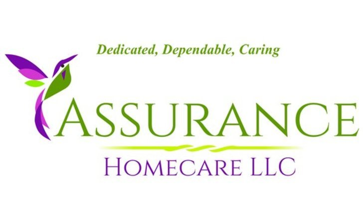 photo of Assurance Homecare LLC
