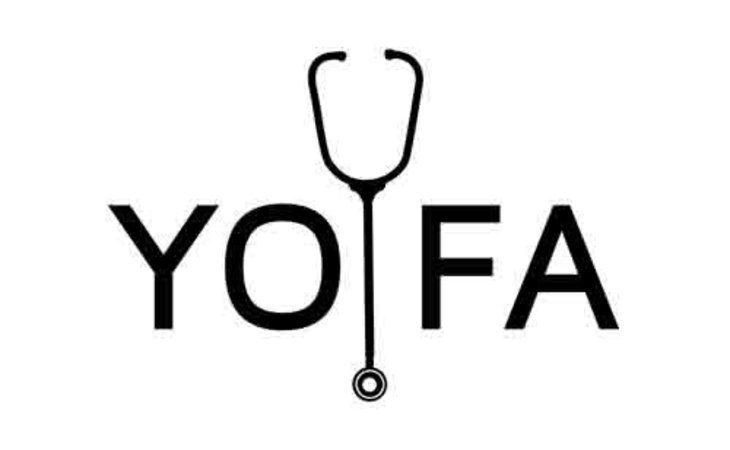 photo of YOFA Your Only Family Advocate