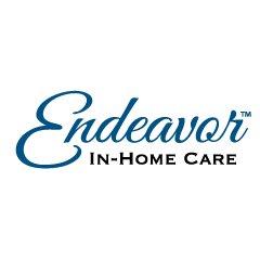 Endeavor Senior In-Home Care