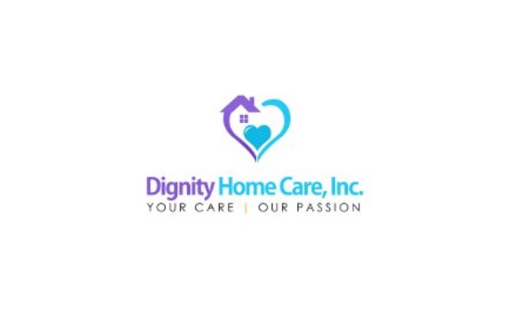 photo of Dignity Home Care, Inc. in Omaha, NE Personal Care, Companionship, ADL