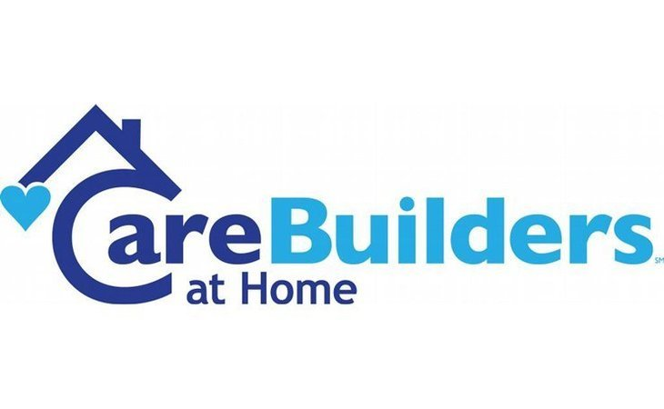 photo of CareBuilders at Home - East Bay
