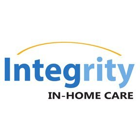 Integrity In-Home Care