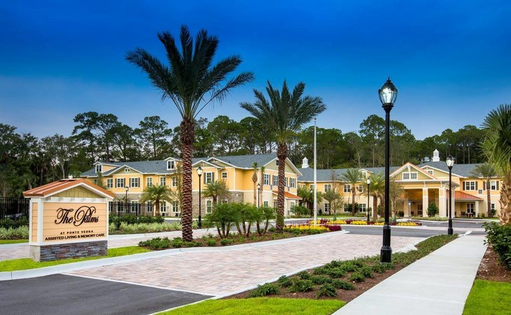 photo of The Palms at Ponte Vedra