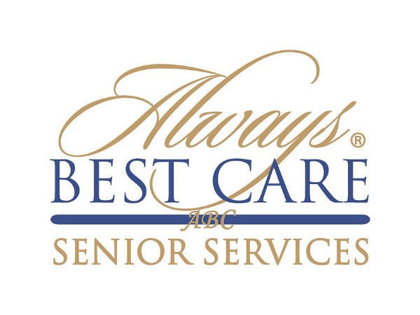 Always Best Care of South Minneapolis & St. Paul