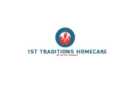1st Traditions Homecare, LLC