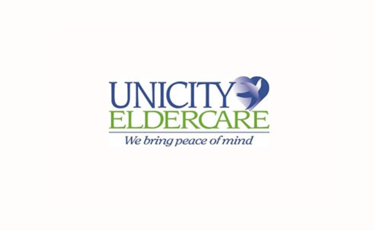 photo of Unicity Eldercare