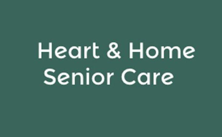 photo of Heart & Home Senior Care