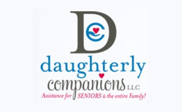 photo of Daughterly Companions, LLC