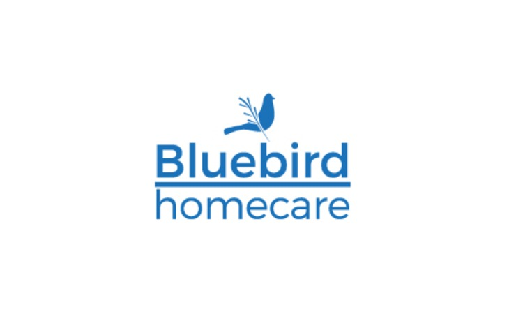 photo of Bluebird Homecare - Birmingham