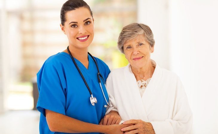 photo of Associated Home Quality Health Care