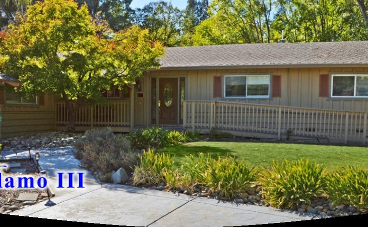 photo of Welcome Home Senior Residence - Alamo III