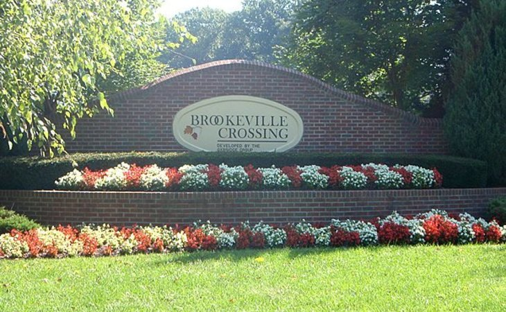 photo of Brookeville House Assisted Living