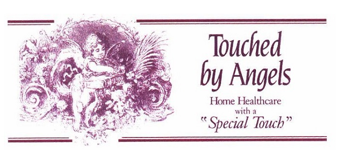 Touched by Angels Home Healthcare II